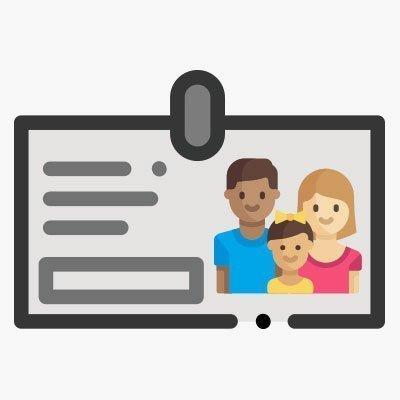 STEC Family Membership
